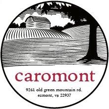 caromont logo